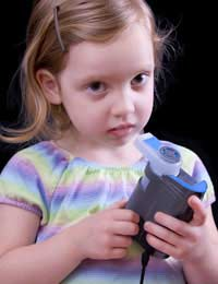 Asthma treating Asthma childhood
