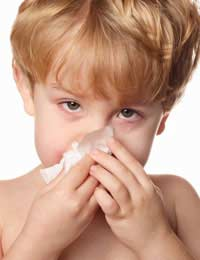 Symptoms Of Allergies anaphylactic